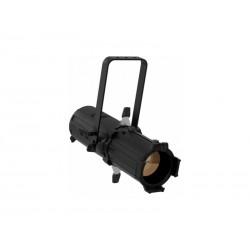 Découpe étanche LED 160 Watts - 3100K - Prolights Eclipsejzip
