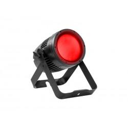 Projecteur de matérialisation zone de danger par la lumière