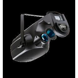 Projecteur scanner LED Robe SilverScan