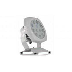 Projecteur LED extérieur Anolis Arc Source