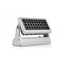 Anolis Divine 160, un projecteur changeur de couleurs LED extérieur