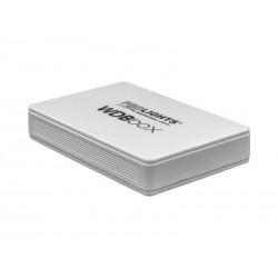 Transmetteur DMX HF WDBBOX