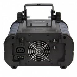 Projecteur gobo intérieur LED 60 Watts