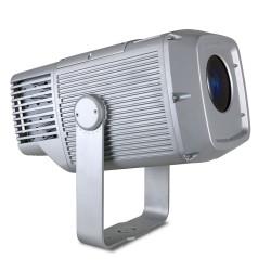 Projecteur gobo extérieur IP 66 Projection 1000